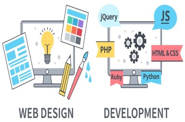 Website_Design-Development_Phase