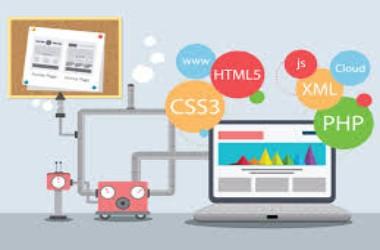 Web_Technologies