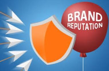 Brand_Reputation