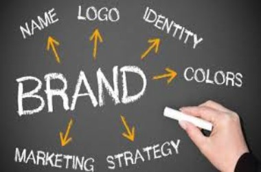 Brand_Consulting