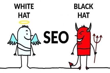 White_Hat_Vs_Black_Hat_SEO