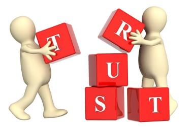 Trust_Building