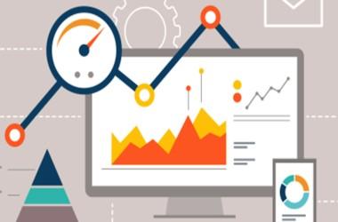 Web_Analytics