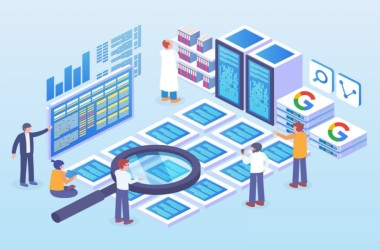 Search_Engines_Work