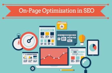 On-page_optimization