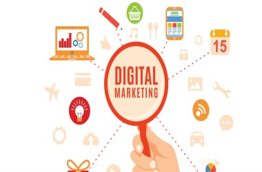Digital_Marketing_A_Broad_Perspective