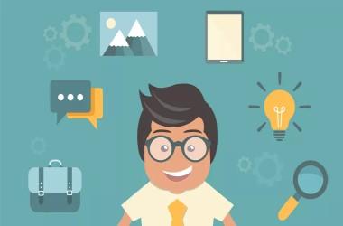 Digital_Marketing_Delighted_Customer
