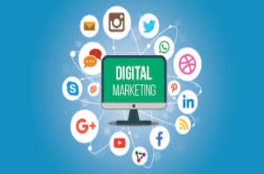Digital_Marketing-Europe