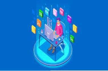 Web_Development-Europe