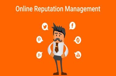 Online_Reputation_Management