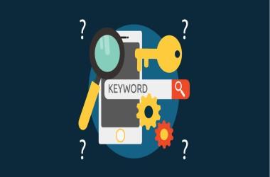 Keyword_Management