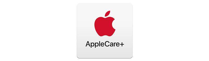 Garanti och AppleCare