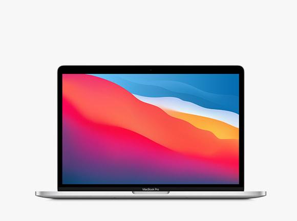 MacBook Pro 13-tum