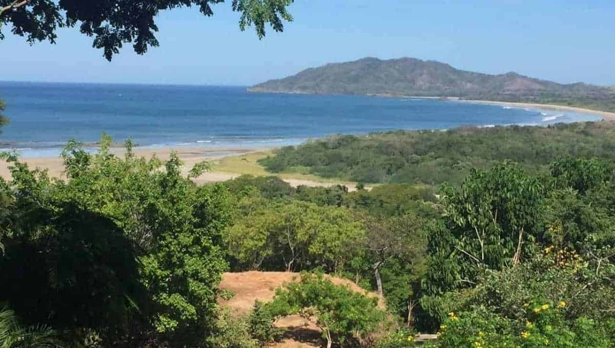 World-Class-Ocean-View-Property-Tamarindo-Costa-Rica