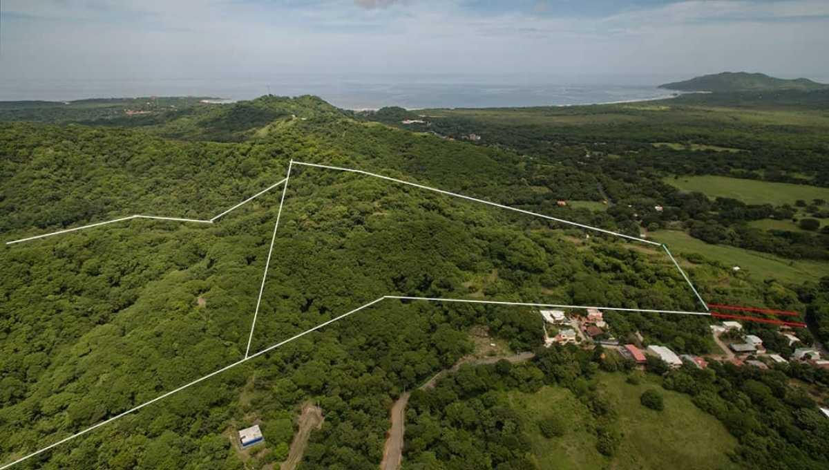 Tamarindo Development Parcel