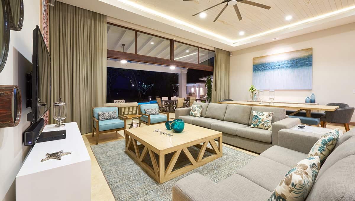 islita-livingroomtable-tamarindo
