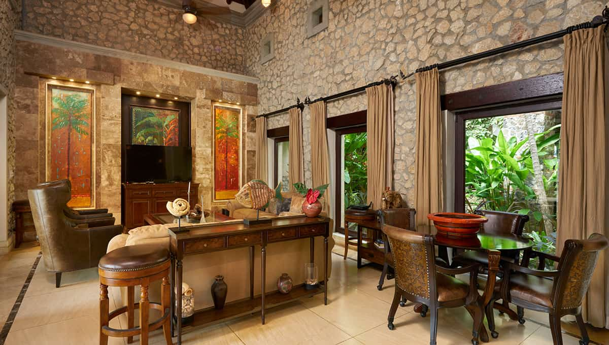casaroca-livingroom-langosta
