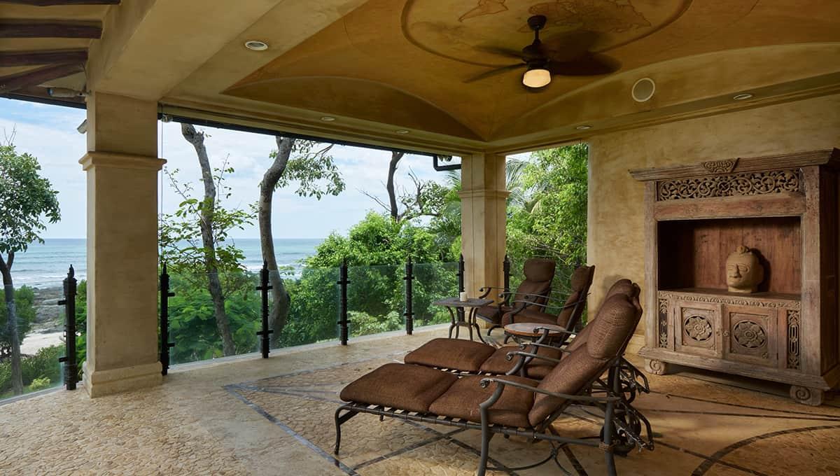 casaroca-balconychairsview-langosta