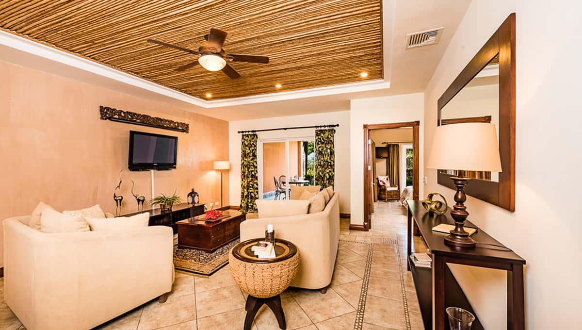 Horizontes104-livingroom-langosta