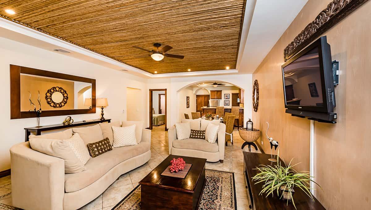 Horizontes104-livingroomcouches-langosta