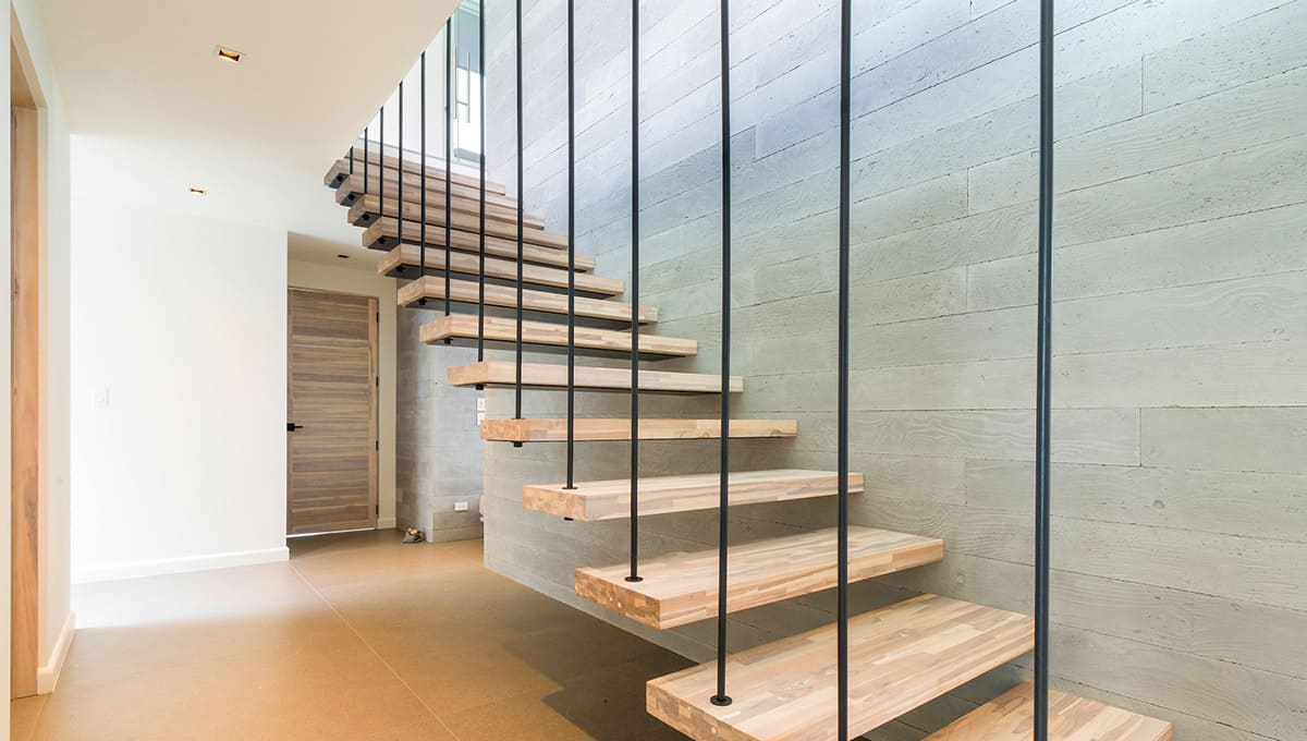 sombaile-stairs-marvista