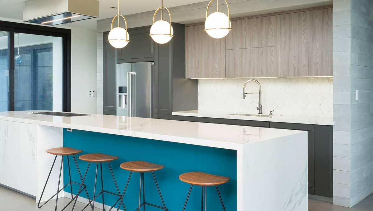 sombaile-kitchenbarstools-marvista