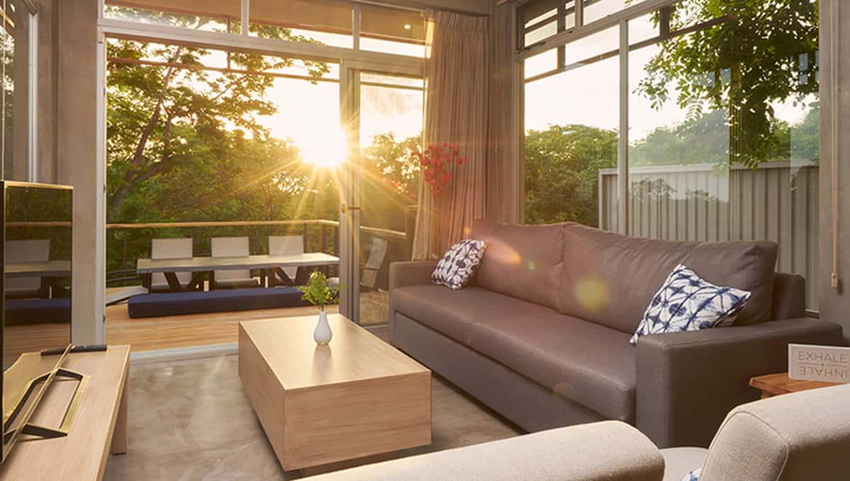 unomas sunsetlivingroom tamarindo