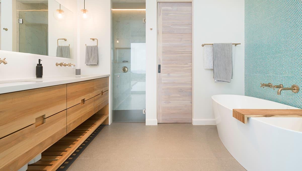 sombaile-bathroomtub-marvista