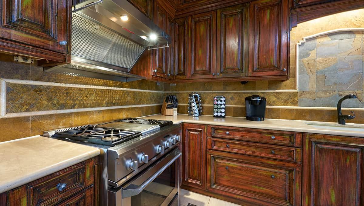 casaroca-kitchenstove-langosta