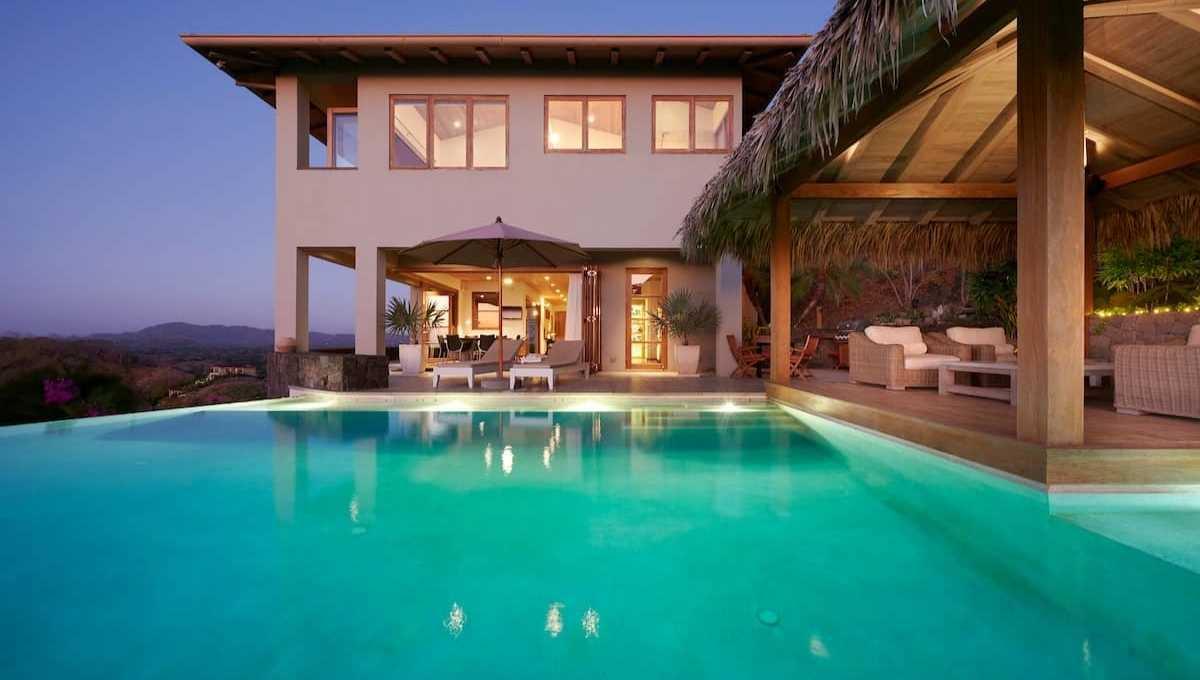 Casa-Alamandas-Tamarindo-Costa-Rica
