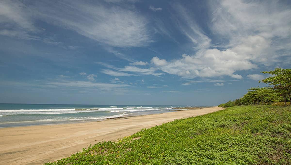 casaleon-beachavellanas-pinilla