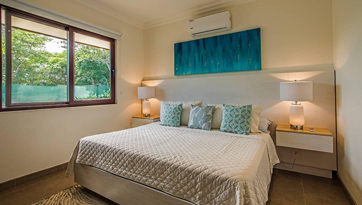 casaleon-bedroomking1-pinilla