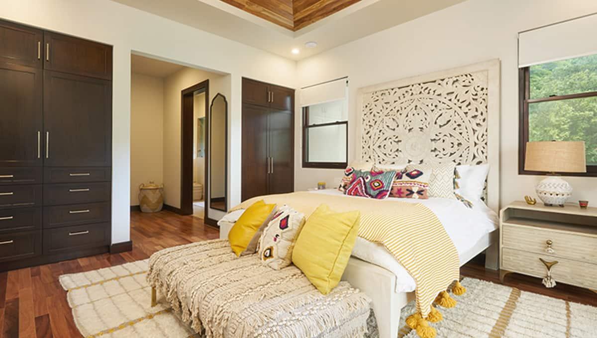 casalucy-bedroombathrom-tamarindo