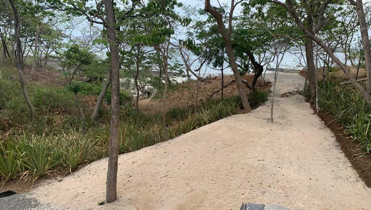 casaperla-beachaccess-tamarindo