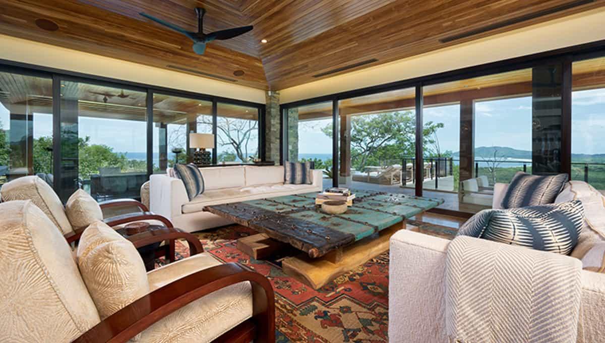 casalucy-livingroomcoffeetable-tamarindo