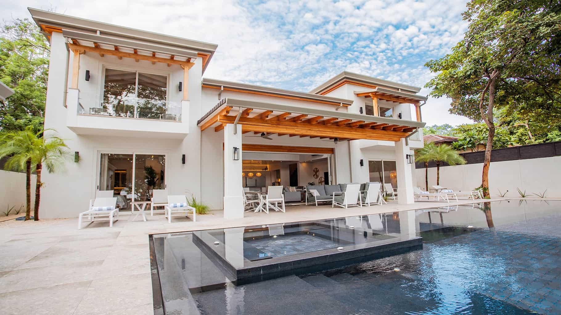 casaperla-poolhouse-tamarindo