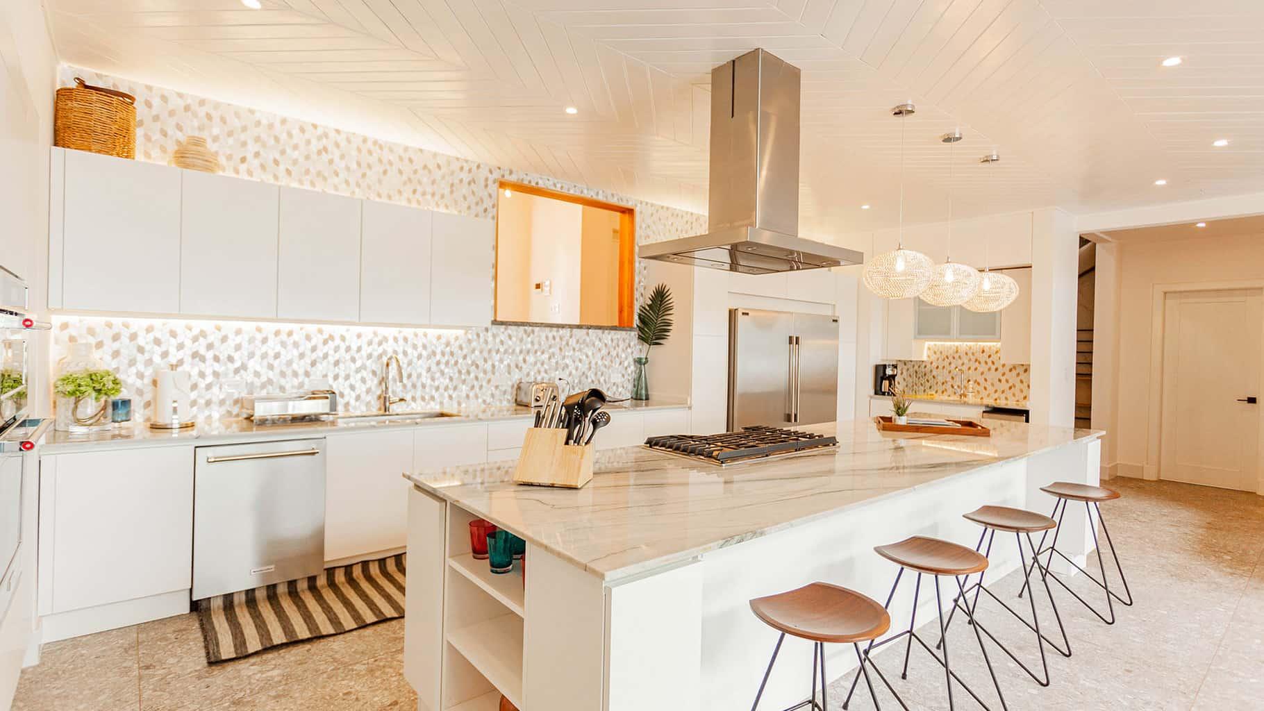 casaperla-kitchenbar2-tamarindo