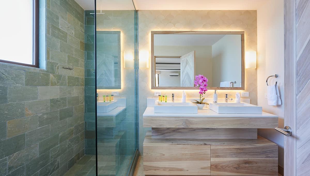 enclave49-bathroomsink-tamarindo