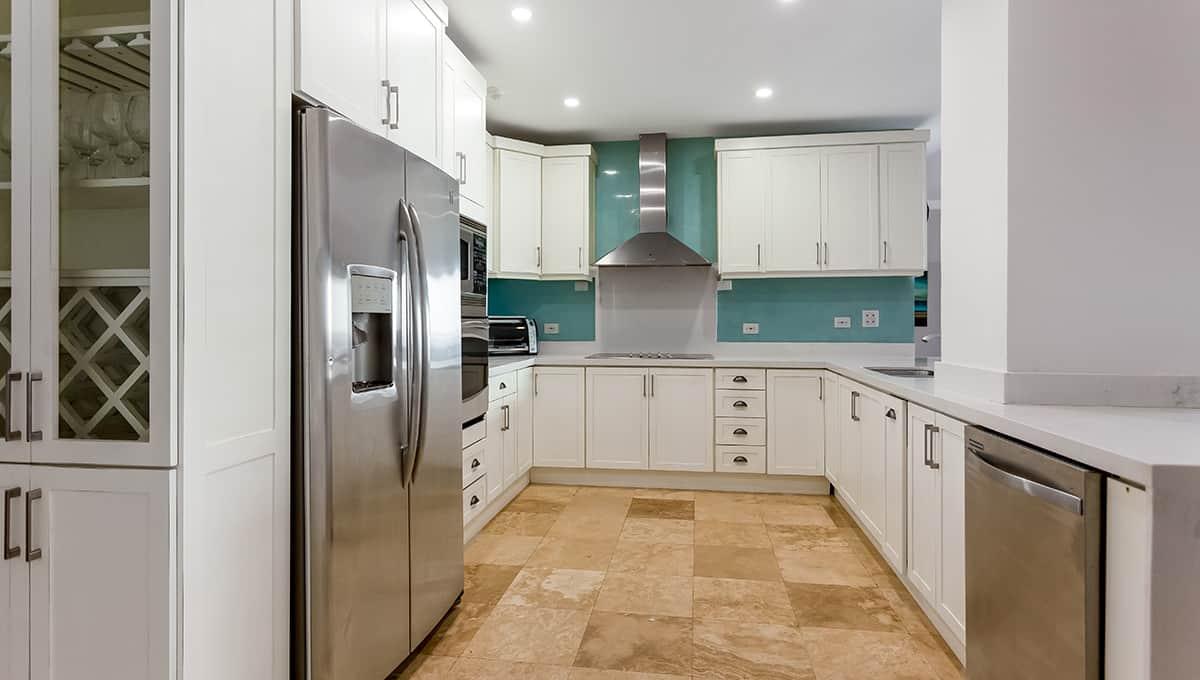 cs501-kitchenall-langosta
