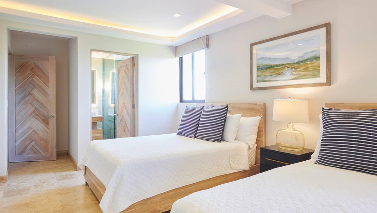 enclave49-queensbedroombed-tamarindo
