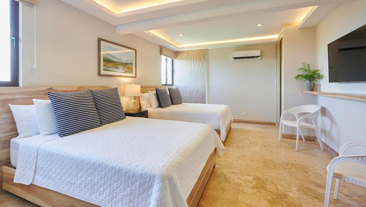 enclave49-queensbedroom2-tamarindo