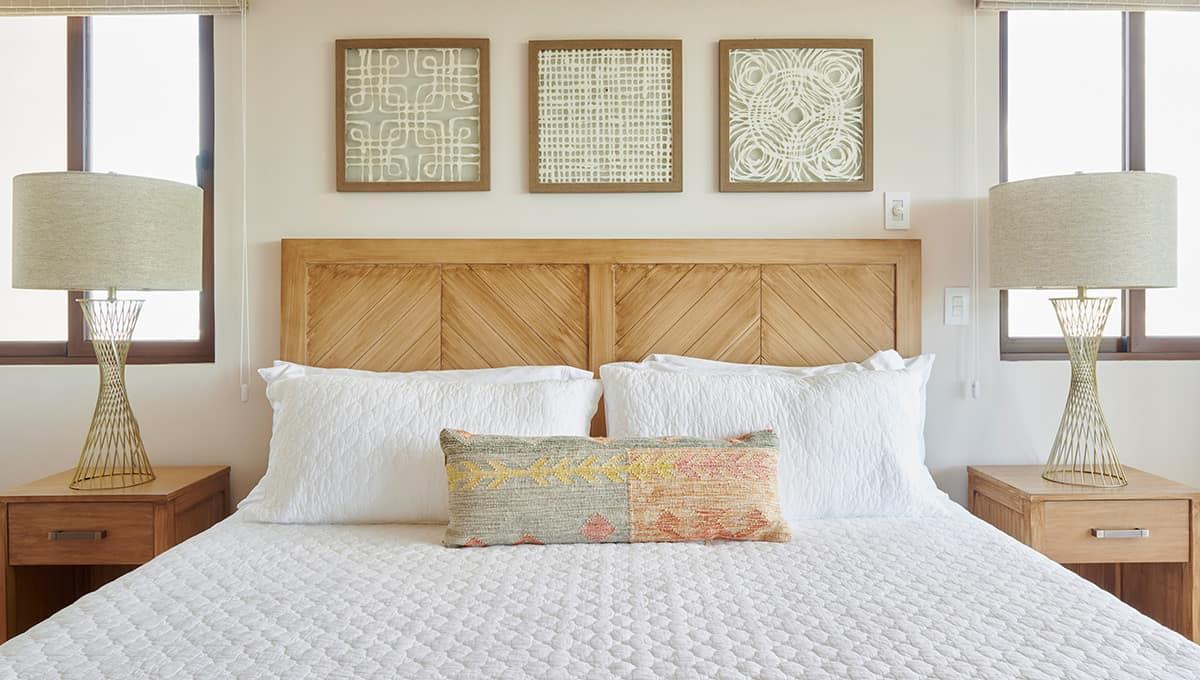 enclave49-masterbedroombed-tamarindo