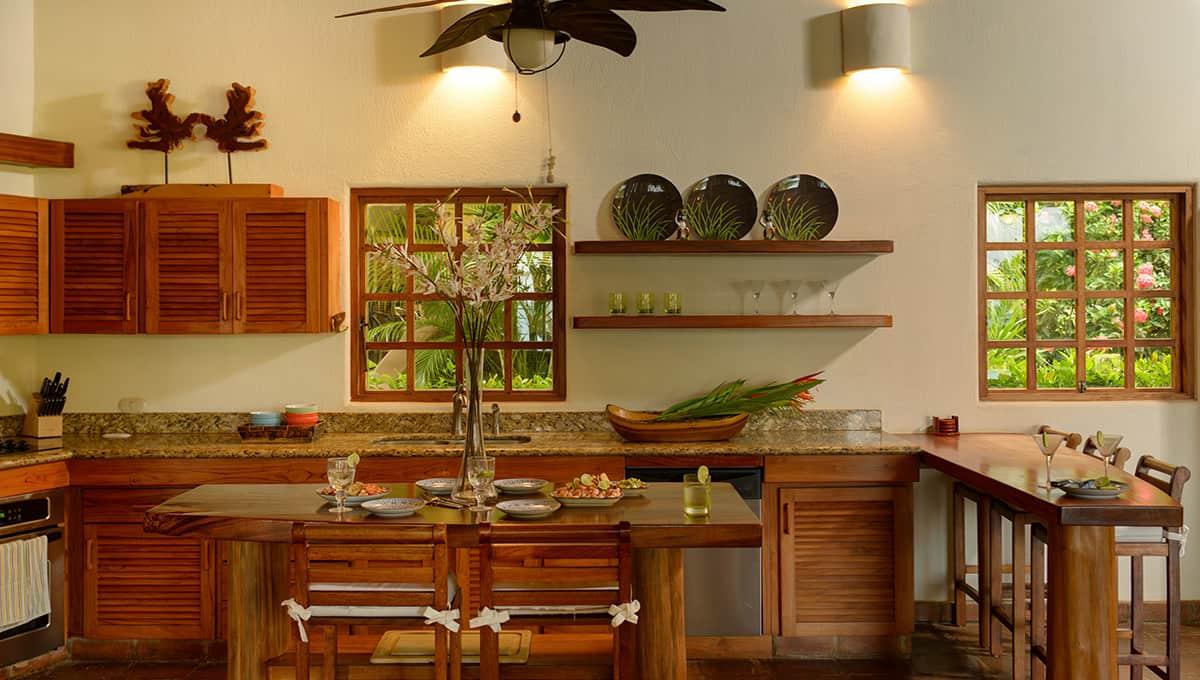 monomalo-kitchen2-langosta