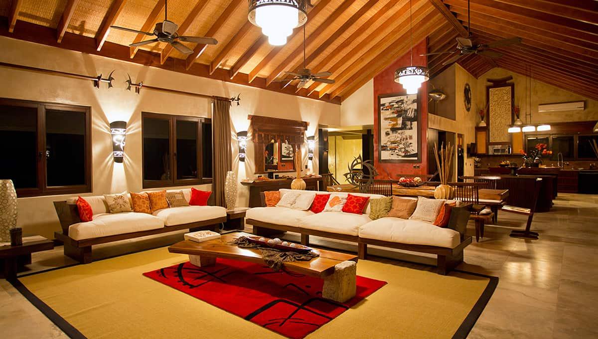 casabali-livingroom-tamarindo