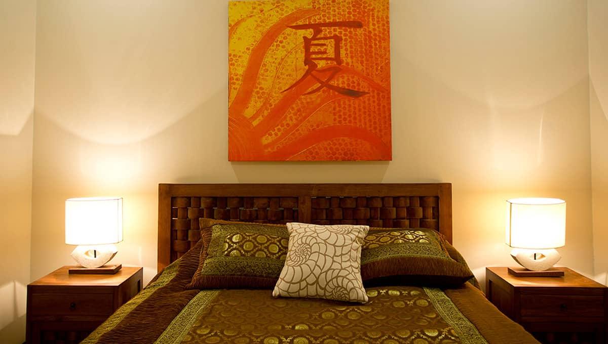 casabali-downstairsbedroom-tamarindo