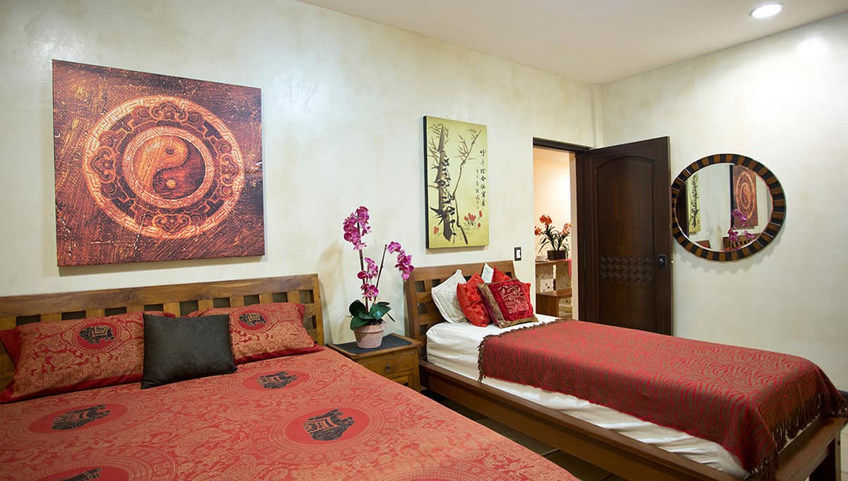 casabali-bedroomdoublesingle-tamarindo