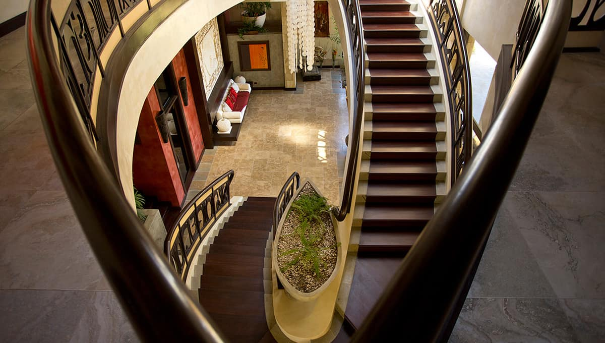 casabali-staircase-tamarindo