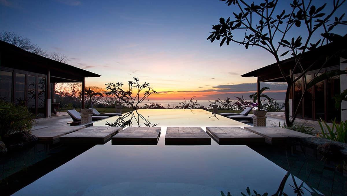 Casa Bali Playa Tamarindo Costa Rica 25