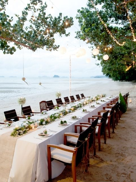 Wedding Tamarindo Beach