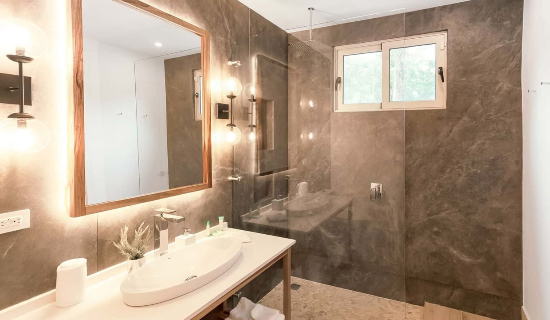casaperla-bathsinks-tamarindo